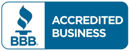 BBB Accredite Business