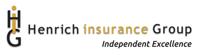 HIG - Henrich Insurance Group