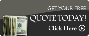Get Your Free Quote Today!