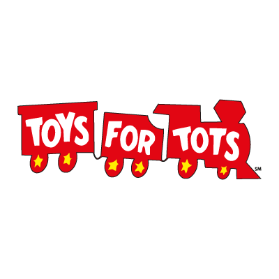 Toys 4 Tots Drive