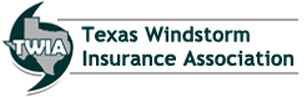 TWIA Texas Windstorm Association